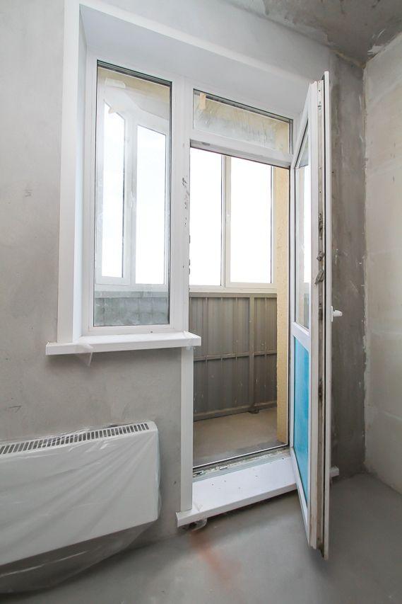 купить квартиру в ЖК Полтава