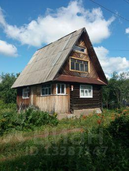 Строительная компания русь Ижевск недвижимость ооо апекс-урал строительная компания Ижевск
