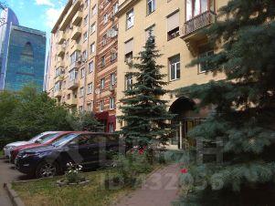 Офисные помещения под ключ Староконюшенный переулок аренда офиса невский Москва