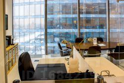 Аренда офиса в центральном районе санкт-Москва цены сравнить коммерческая недвижимость в затоке