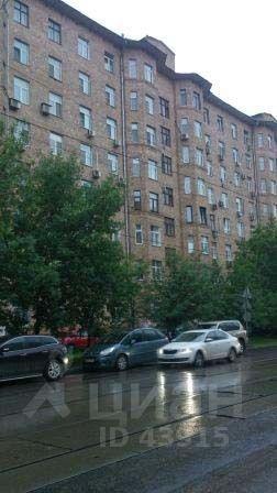 Коммерческая недвижимость Костякова улица аренда коммерческой недвижимости в спб ленинский проспект