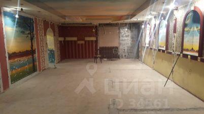 Поиск помещения под офис Иерусалимский проезд агентство недвижимости коммерческая недвижимость брянск