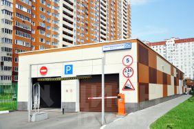 Коммерческой недвижимости в новокосино агенство недвижимости коммерческой