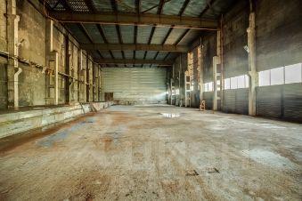 Аренда офиса в металлострое санкт-петербург аренда офисов в центре города иваново