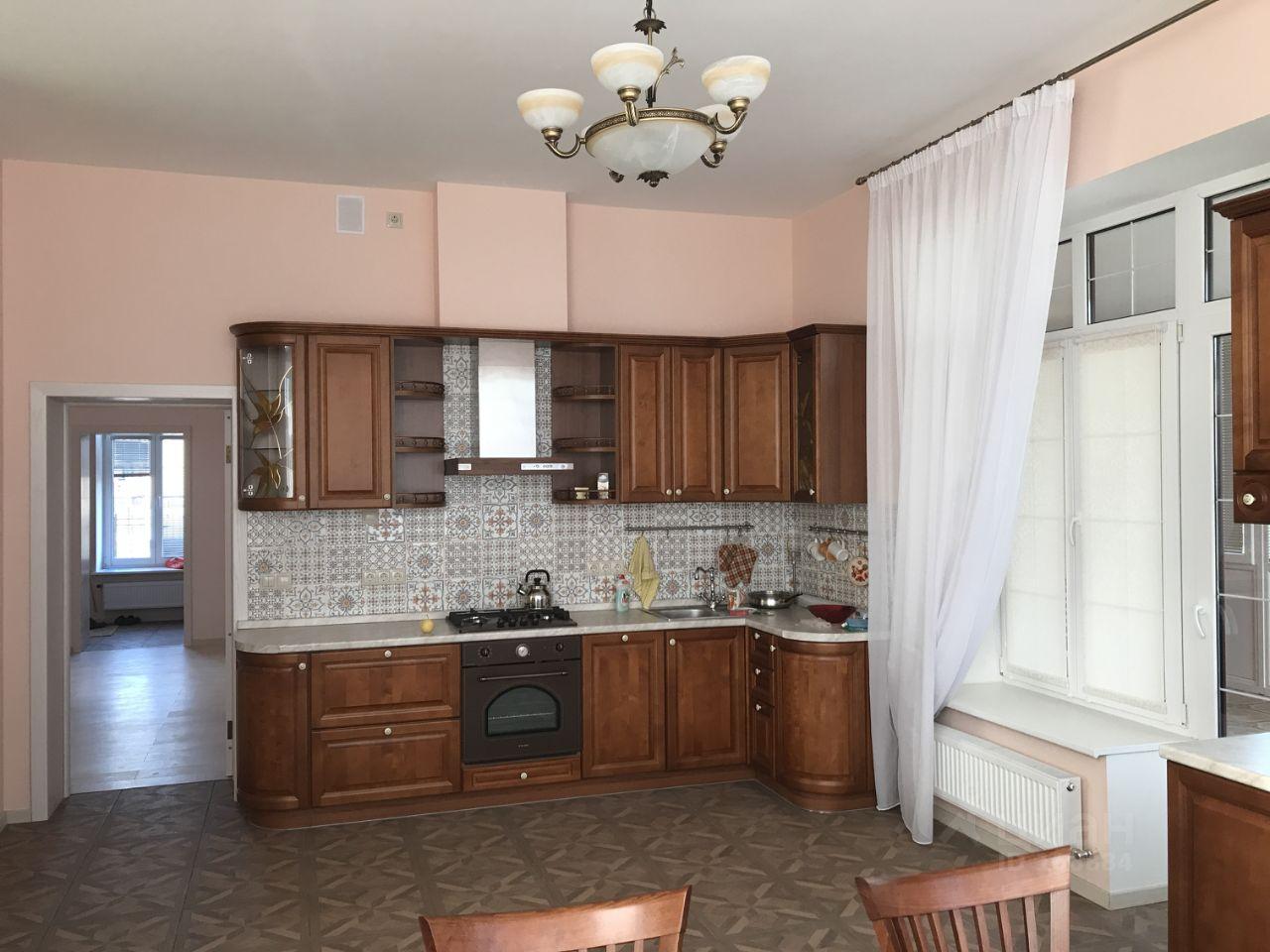 Дома продажа / Дома, Глаголево, 26 800 000