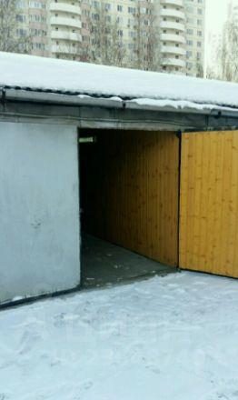 Купить гараж в москве в отрадном авито абакан купить гараж