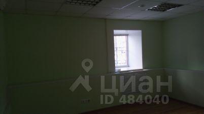 Аренда офиса 1 этаж отдельный вход белгород Аренда офиса 40 кв Маленковская улица