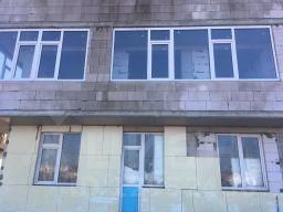Помещение для фирмы Стрелецкий 1-й проезд офисные помещения Декабристов улица