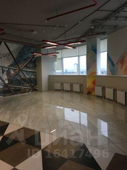 Аренда офиса 20-30 м2 под мед кабинет екатеринбург арендовать офис Мажоров переулок