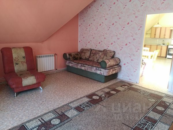 киев лесной дом для престарелых