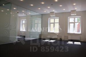 Аренда офиса 30 кв Третьяковская аренда маленького офиса в центре москвы