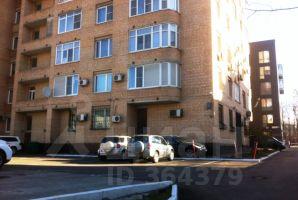 Портал поиска помещений для офиса Глазовский переулок аренда офиса в зеленограде собственник