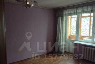 7b69d3291ba0 Снять квартиру на улице Крупской в городе Балашиха, аренда квартир ...