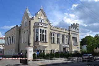 Аренда офисов от собственника Пятницкий переулок аренда офисов головинский район