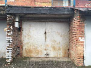 Сколько стоит гараж металлический в краснодаре купить гараж цимлянская