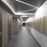 Арендовать офис Раменки уфа авито коммерческая недвижимость в аренду