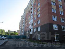 Коммерческая недвижимость в новочебоксарске продажа сайт поиска помещений под офис Анны Северьяновой улица