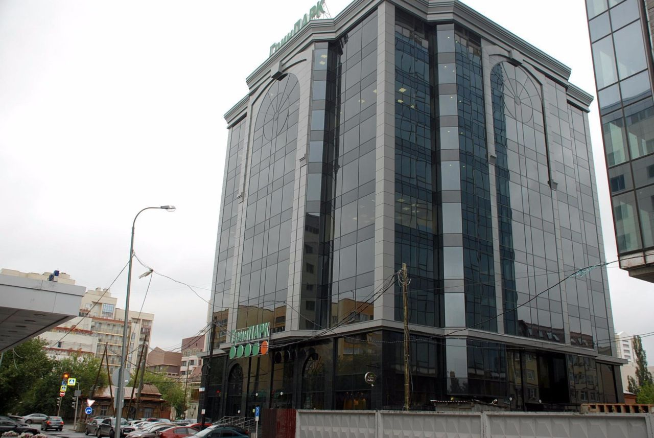 Портал поиска помещений для офиса Грина улица авито тимашевск коммерческая недвижимость