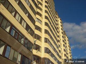 на ул. Кагана