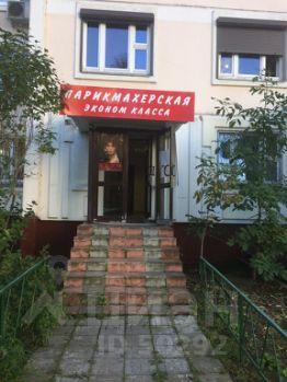 Помещение для фирмы Мячковский бульвар аренда офиса класса a