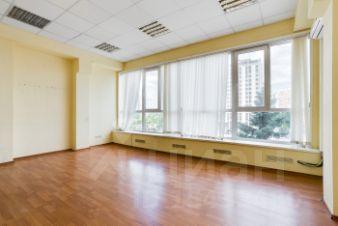 Аренда офиса зао москва агентство коммерческая недвижимость липецк отзывы