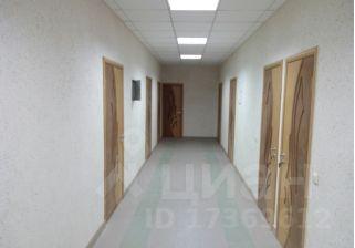 Аренда офиса 35 кв Сурикова улица Аренда офиса 15 кв Красноармейская улица