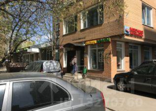 Аренда офиса 60 кв Авангардная улица аренда малого офиса в алматы