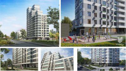 Микрорайон царицыно коммерческая недвижимость аренда снять место под офис Будайский проезд
