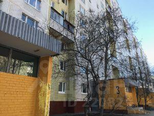 Пакет документов для получения кредита Отрадный проезд справка о несудимости иностранного гражданина в москве где получить