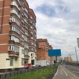 Аренда офиса 15 кв Переведеновский переулок