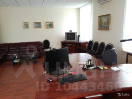 Аренда офиса в твери московский район аренда офисов на победе