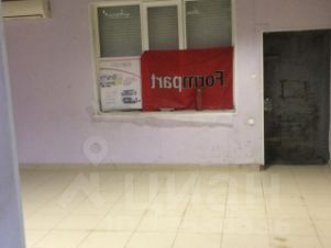 Снять помещение под кафе в районе Ленинский в городе Севастополь ... 004ae6d89a7