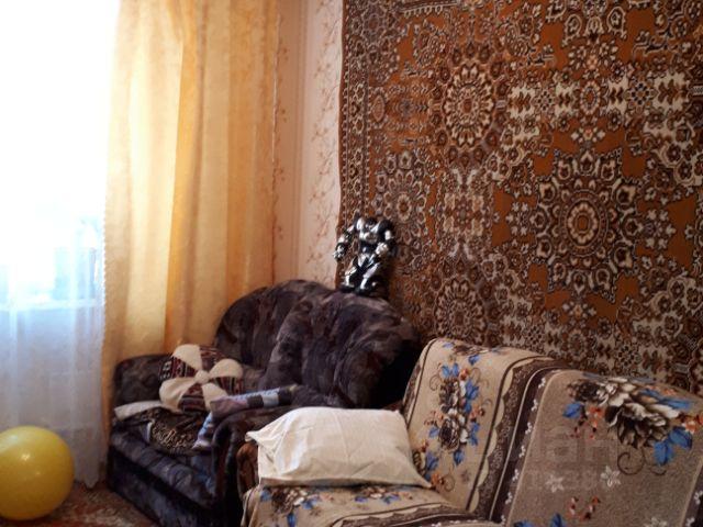 Продается трехкомнатная квартира за 4 500 000 рублей. Россия, Московская область Дмитров Подъчева 9.