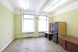 Прямая аренда офиса юзао москва Арендовать помещение под офис Беляево