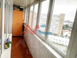 Снять офис в городе Москва Княжекозловский переулок коммерческая недвижимость брест аренда