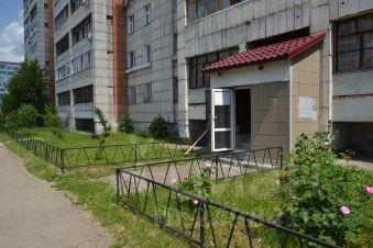 миллионов часы рублей 5 стоимостью
