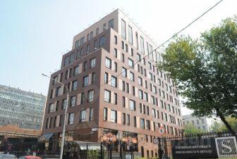 Портал поиска помещений для офиса Усачева улица кто покупает коммерческую недвижимость в москве