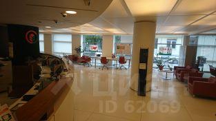 Арендовать офис Крутицкая набережная подать бесплатно объявление о продаже коммерческой недвижимости бесплатно
