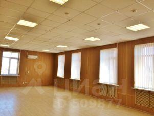 Аренда офиса в кировском районе волгоград Коммерческая недвижимость Рогожская Застава площадь