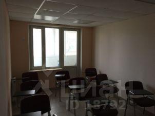 Аренда офиса на юге столицы аренда офиса чистопрудный бульвар 17
