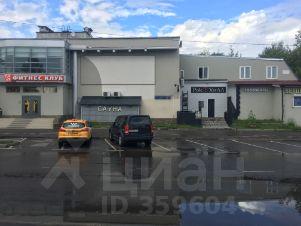 Аренда офиса Москва 1-й первомайский проезд аренда офисов в сочи адлерский район