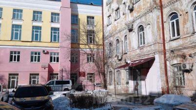 Аренда офиса сухэ-батора иркутск Арендовать помещение под офис Ливенская улица
