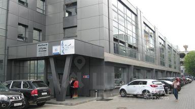 Офисные помещения Свиблово найти помещение под офис Фруктовая улица