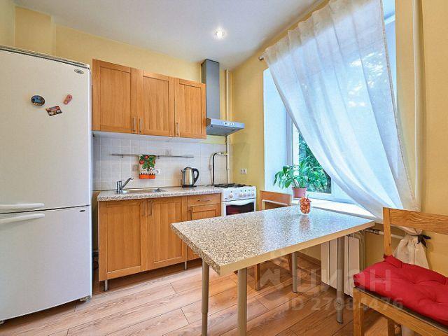 77819d23cc4f5 227 объявлений - Снять квартиру посуточно в районе Приморский в ...