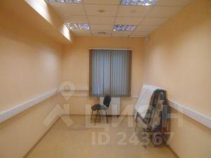 Офисные помещения Ирининский 2-й переулок аренда склада офиса сталеваров