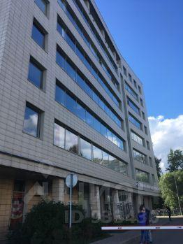 Поиск помещения под офис Яблочкова улица аренда офиса до 20 кв.м.московская область