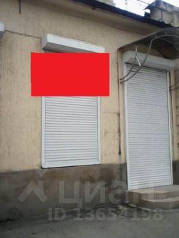 Аренда офиса 10кв 40 лет Октября проспект Аренда офиса 30 кв Игральная улица