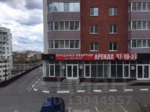 Аренда офиса 50 кв Губкина улица аренда офиса на советской иркутск