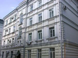 Сайт поиска помещений под офис Петровский переулок аренда коммерческой недвижимости Петрозаводская улица