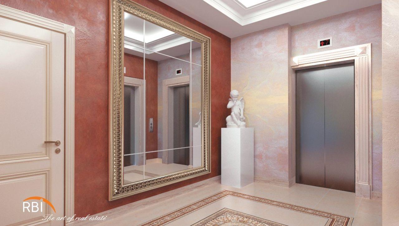 купить квартиру в ЖК ArtStudio